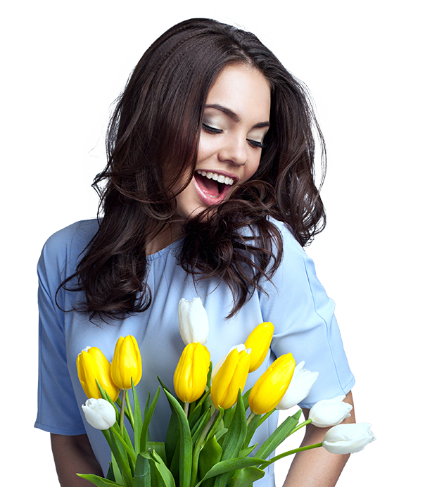 flowers-slider-2-img