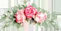 flowers-slider